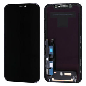 LCD Display Touch Screen Digitizer Replacement For iPhone 11 Pro X XR XS Max Lot