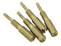 Mikuni Jet Needle 64.7 OAL 26.3 Length to Taper J8-6DJ30 6DJ30 13-6DJ30