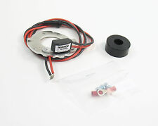 Pertronix Ignitor Module for Ford Tractor 800 900 w/Side Mount Distributor 12v-N