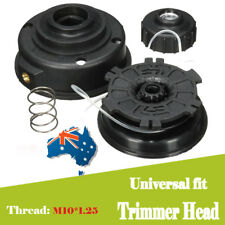 AU Strimmer Trimmer Bump Head for Homelite ST155/ ST165/ ST175/ ST285 Durable