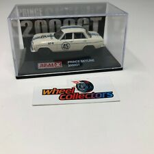 #1684  Prince Skyline 2000GT * 1:72 Scale Real-X  * JB12