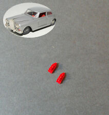 Fari Posteriori Replica Per Rolls Royce Politoys