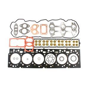 Cometic Gasket Automotive PRO3004T Top End Gasket Kit
