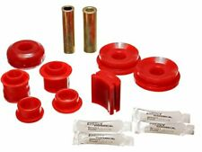For 2005-2010 Ford Mustang Control Arm Bushing Kit Rear Upper Energy 12489NS