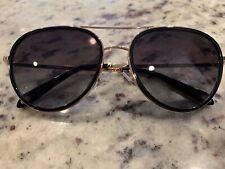 Tiffany 3059 Sunglasses Color 61053