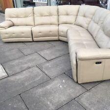 Living Room Solid SCS Furniture Suites