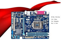 Gigabyte GA-B75M-D3V Atheros LAN Optimizer Drivers for Windows Mac