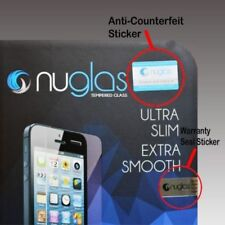 Tempered Glass Screen Protectors Nuglas for iPhone 6s