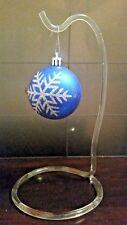 #Ornament expositores Soporte Percha Para los ornamentos