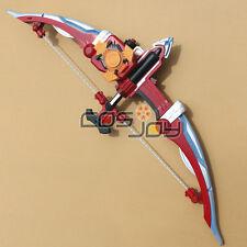 Kamen Rider Gaim Sonic Bow PVC Replica Cosplay Prop