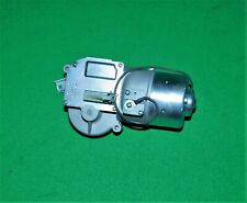 1957-1962 Chevrolet Corvette Wiper Actuator Assembly