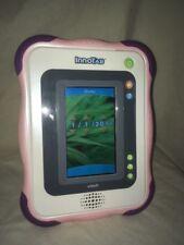 Vtech Innotab Tablet Rosa