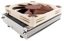 Noctua NH-L9A Dissipatore Basso Profilo per CPU Socket AM2(+), AM3(+), FM1, FM2