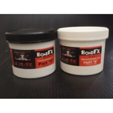 Bond FX 8oz (250gm) Surface Preparation