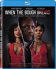 When The Bough Breaks [New Blu-ray] UV/HD Digital Copy