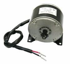 Universal Parts Electric Motor for Razor E300 V1+ (24V, 250W)