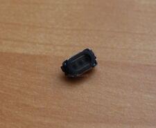 Original Sony Ericsson w550i/w600i/k610i/z750i altavoces (nuevo)
