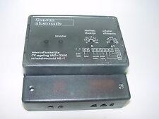 Cenvax Energycontrol VAG 3000 /VS1  Transformator Relais Steuerung/Heizung (42)