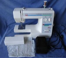 Portable Electric Craft Sewing Machines