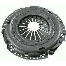 SACHS Original Kupplungsdruckplatte 3082 001 044 Seat Alhambra VW Sharan