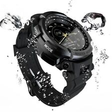 Smart Watch Bluetooth Phone for Iphone Samsung Ios Android Sim Card Camera Mate