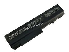 Generic Battery HP Compaq Business Notebook NC6400 NX5100 NX6300 NX6315 NX6325