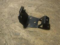 Jeep Wrangler TJ 97-06 Third Brake Light Tailgate Contact Assembly OEM