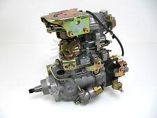 VW Diesel Fuel Injection Pump Bosch 1.9L TDI Golf Jetta Passat Genuine New AAZ