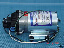 shurflo bypass pump 100 psi  #8000812288 thermax parts