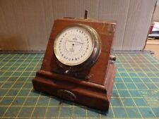 More details for gpo abc telegraph indicator unit