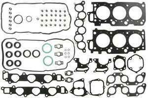 Victor HS54336 Engine Cylinder Head Gasket Set