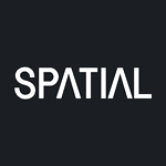 SpatialOnline
