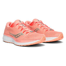 SAUCONY JAZZ 21 SCAPA RUNNING CORSA DONNA COLORE PEACH SCONTATE -40%