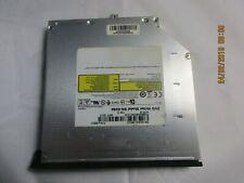 DVD Laufwerk Brenner DVD-RW Model:SN-S083 für Medion Akoya P6512-MD-98520