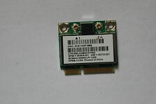 HP PROBOOK 6460B CARTE WIFI SPS 593836-001