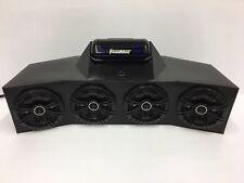 ATV Four Wheeler Stereo Bluetooth - ATVBBT4B