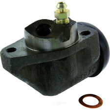 Front Right Wheel Cylinder For 1975-1977 Ford P500 1976 Centric 134.79003