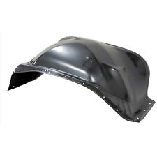 GM1246102V NEW Replacement Front Driver Side Inner Fender