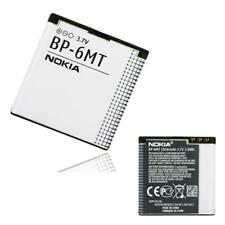 Batería Original, Batería, para Nokia 6350 , 6720 Classic (bp-6mt)