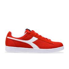 Scarpe da uomo rossi Diadora | Acquisti Online su eBay