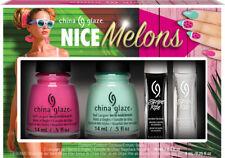 China Glaze Nice Melons