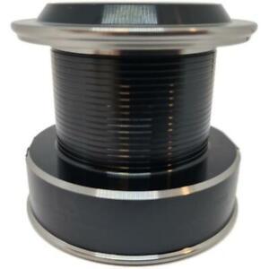 Okuma LS-8K 8000 Aluminium Spare Spool