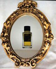 Vintage COCO CHANEL  4 ml edt splash women perfume