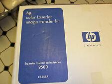 HP C8555A transfer belt assy.     LJ-9500-50       Yields:100K