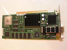 CHELSIO COMMUNICATIONS 110-1025-00 A1 1 PORT 10GB PCIX ADAPTER for NetApp
