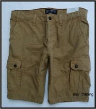 American Eagle Outfitters Cargo Regular 34 Shorts for Men