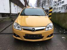 Opel Tigra 1,8 TwinTop Roadster Klima 125Ps Neu Tüv Ohne Mindestpreis