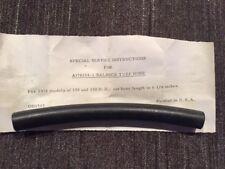 Chrysler A178254-1 Balance Tube Hose