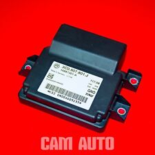 ⭐⭐⭐ Steuergerät Parkbremse 3C0907801J 3C0 907 801 J VW Passat ⭐⭐⭐