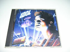 Billy Idol - Charmed Life * GERMANY CD 1990 *